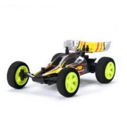Velocis 1/32 2.4G RC Racing...