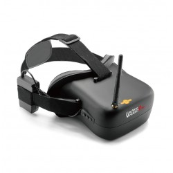 Gogle FPV Eachine VR-007...
