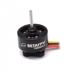 0703 15000KV Brushless...