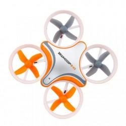 BWhoop B03 Micro Drone 716...
