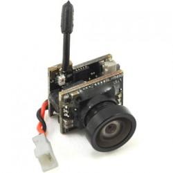 FPV Camera, 25mW: Inductrix...