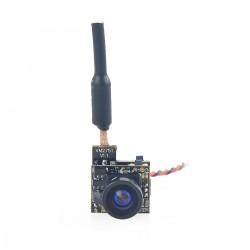 Kamera Crazepony FPV Micro...