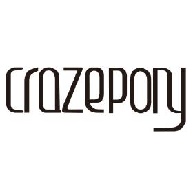 Crazepony